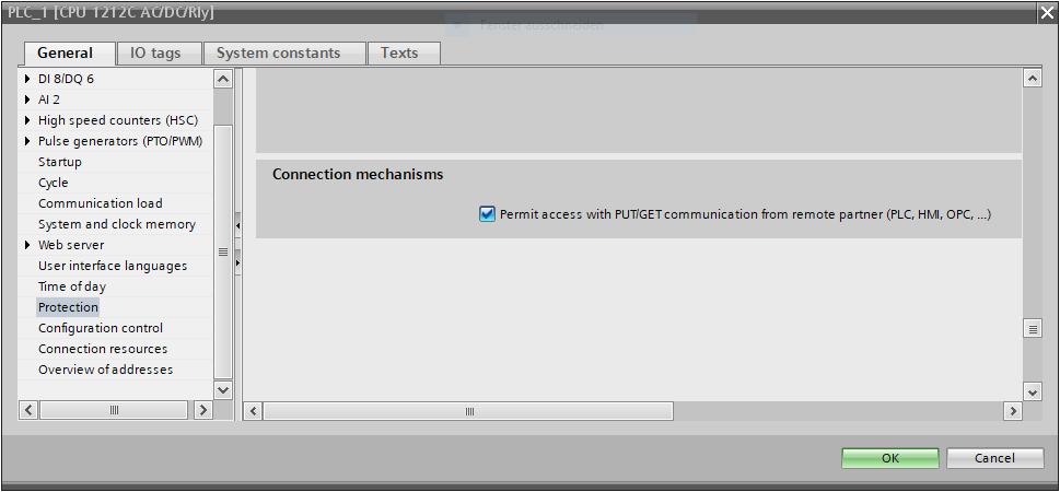 Siemens SIMATIC S7 — Cybus Documentation 0 28 3 documentation